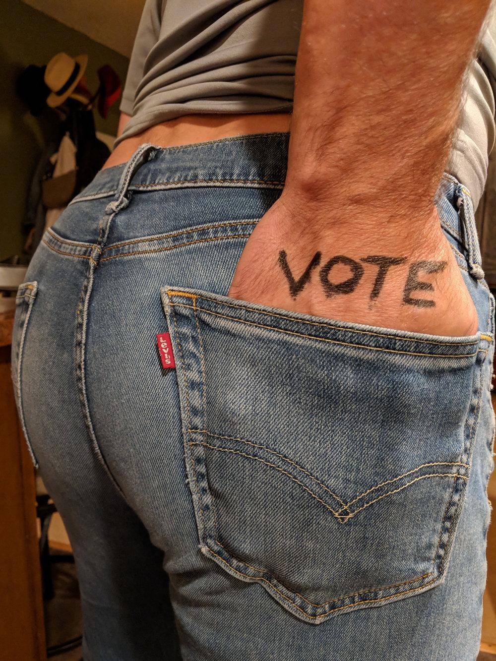 vote_2018_round1-15.jpg