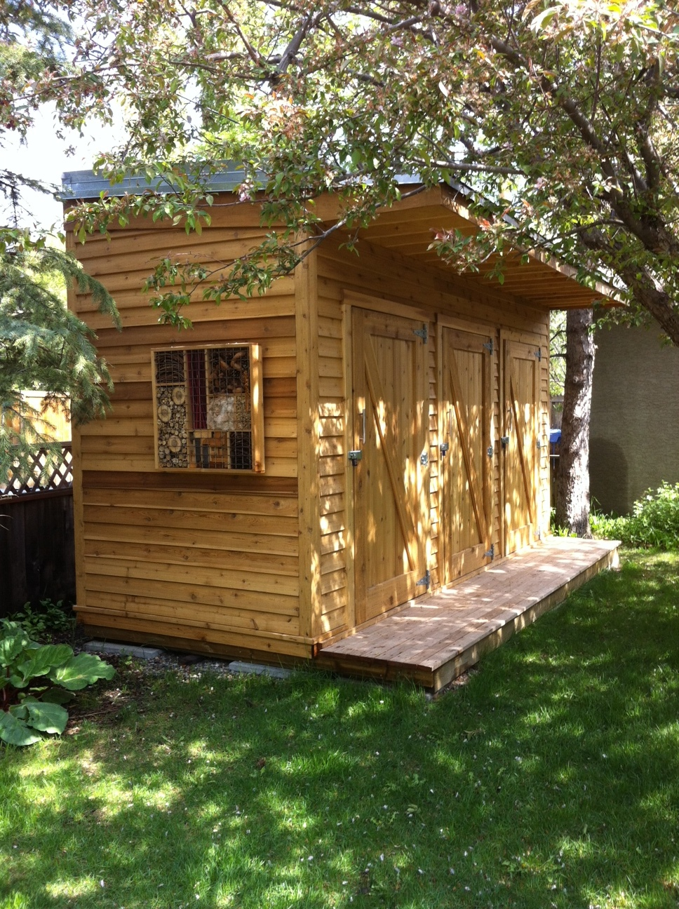 13-Biowall-shed_photo (2).jpg