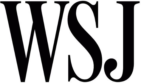 WSJ-logo-trans.png