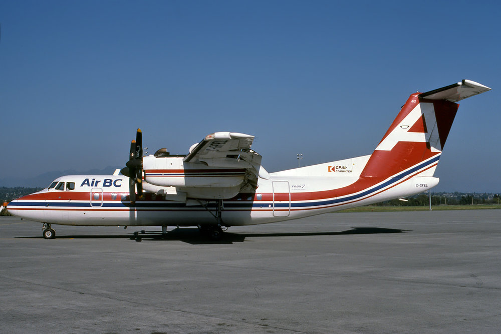 JPG1024_C-GFEL_DEHAVILLAND_DHC-7_3_VANCOUVER_UNK_AIRBC.jpg