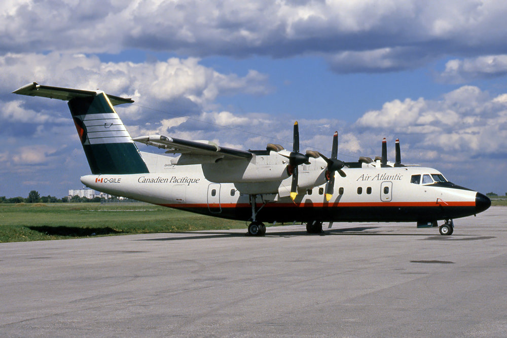 JPG1024_DHC_DHC-7_C-GILE_12_KEN_SWARTZ_DOWNSVIEW_20-AUG-1987_AIRATLANTIC.jpg