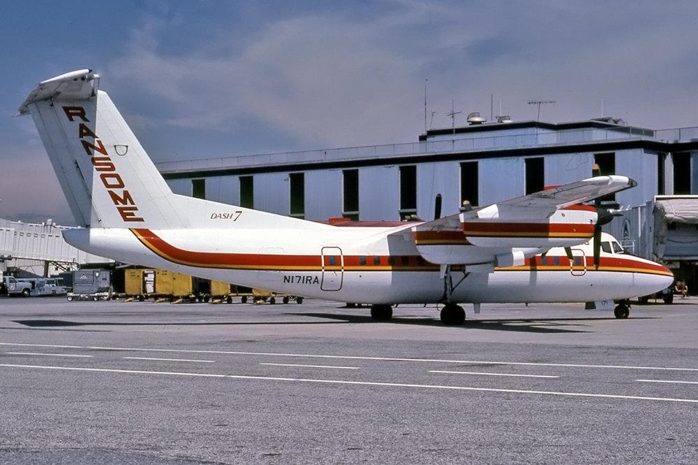 16_N171RA_F_HINES_JFK_22-AUG-1982_MJO_1024.jpg