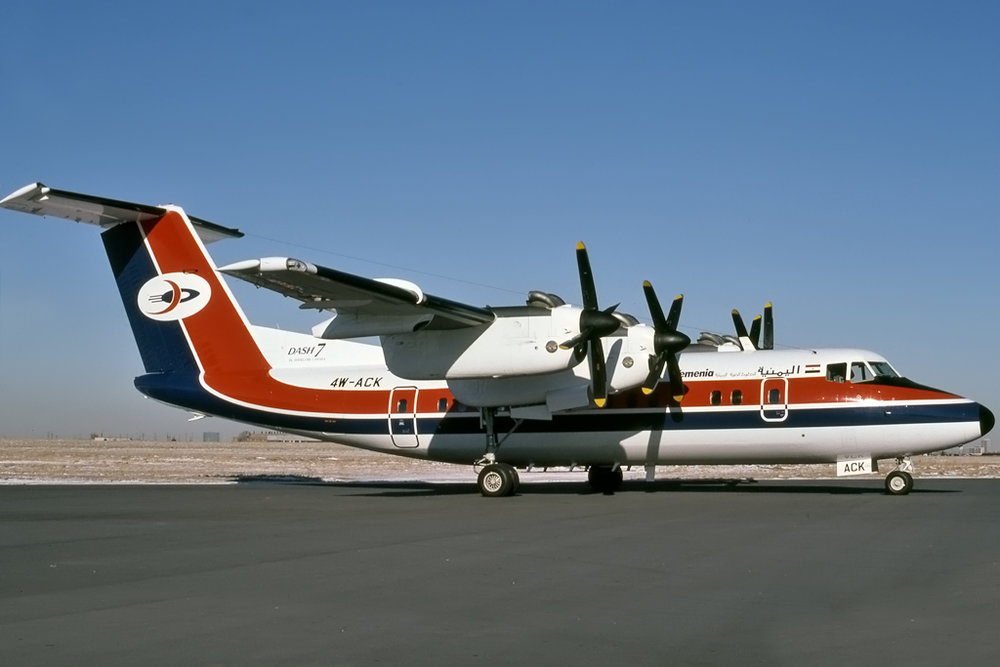 JPG1024A_4W-ACK_DEHAVILLAND_DHC-7_32_DOWNSVIEW_UNK_YEMENIA.jpg