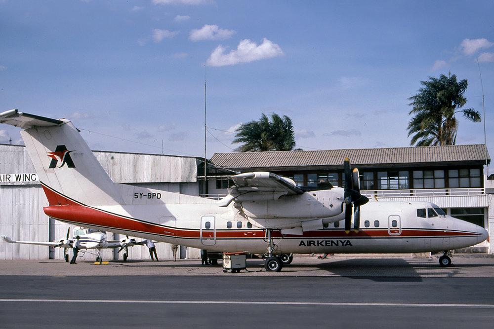 JPG1024_5Y-BPD_DEHAVILLAND_DHC-7_32_NAIROBI-WIL_UNK_AIRKENYA.jpg
