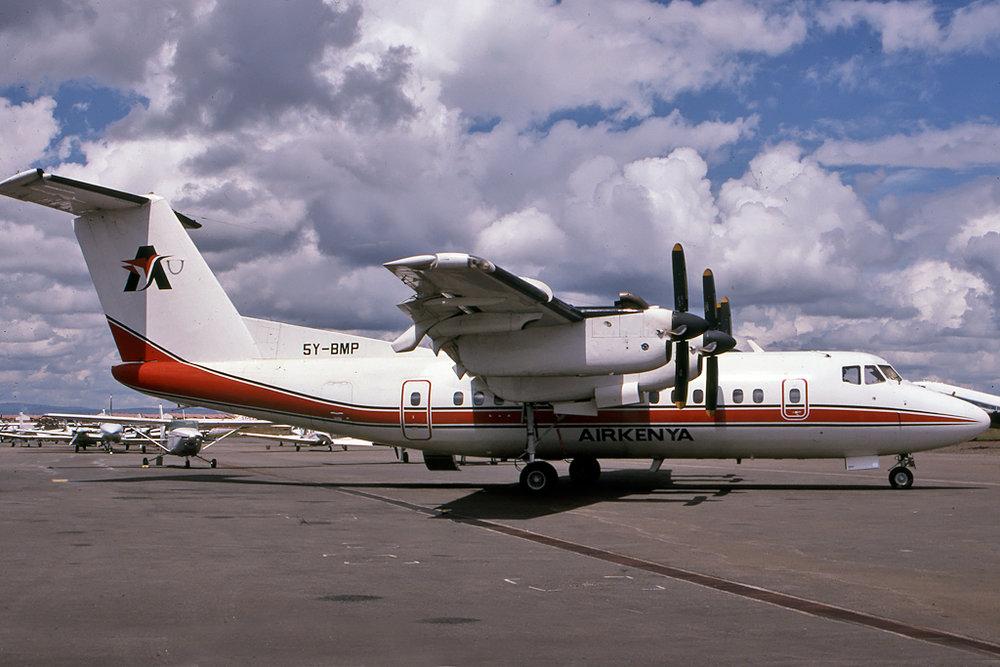 JPG1024_5Y-BMP_DEHAVILLAND_DHC-7_80_NAIROBI-WIL_UNK_AIRKENYA.jpg