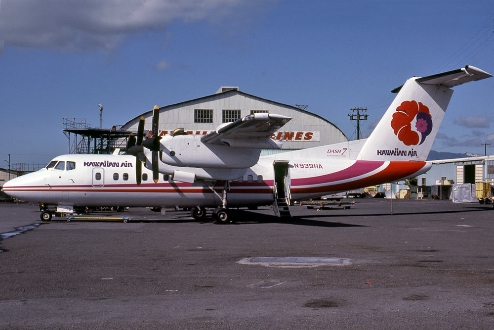 N939HA_DHC7_67_HONOLULU_UNK_1024.jpg