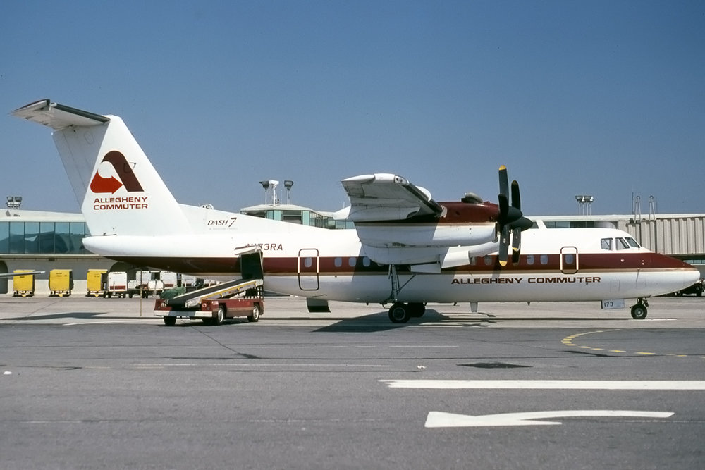38_N163RA_F_HINES_JFK_APR-1982_MJO_1024.jpg