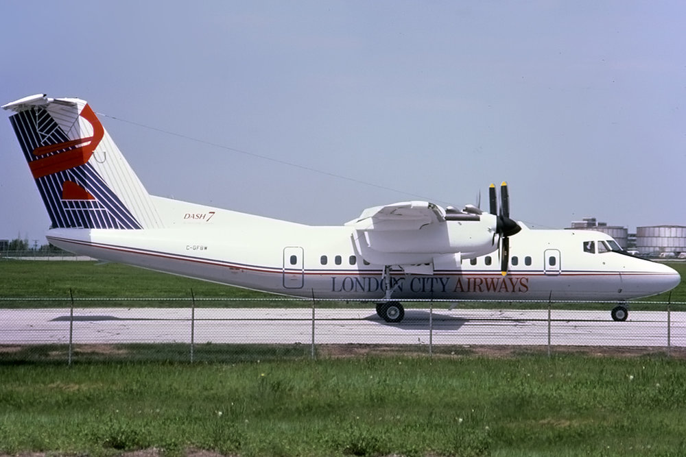 112_C-GFBW_MJO_DOWNSVIEW_26-MAY-1988_1024.jpg
