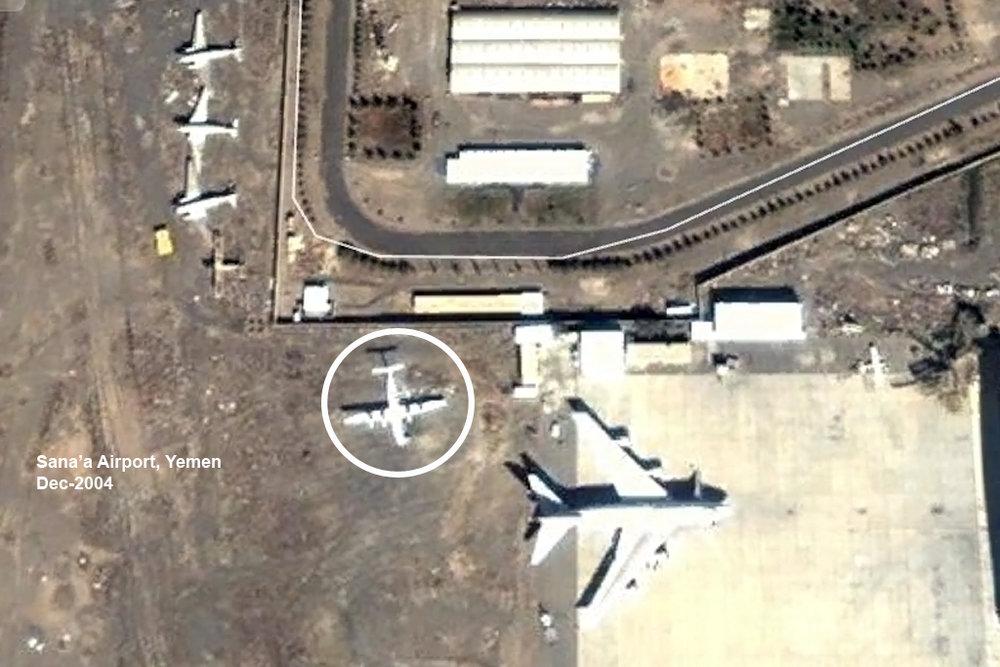 SANAA-DHC7.jpg