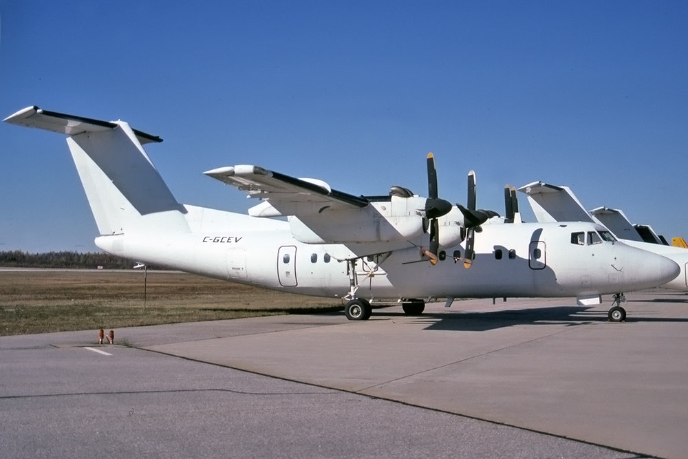 63_C-GCEV_MJO_NORTHBAY_OCT-1999_1024.jpg