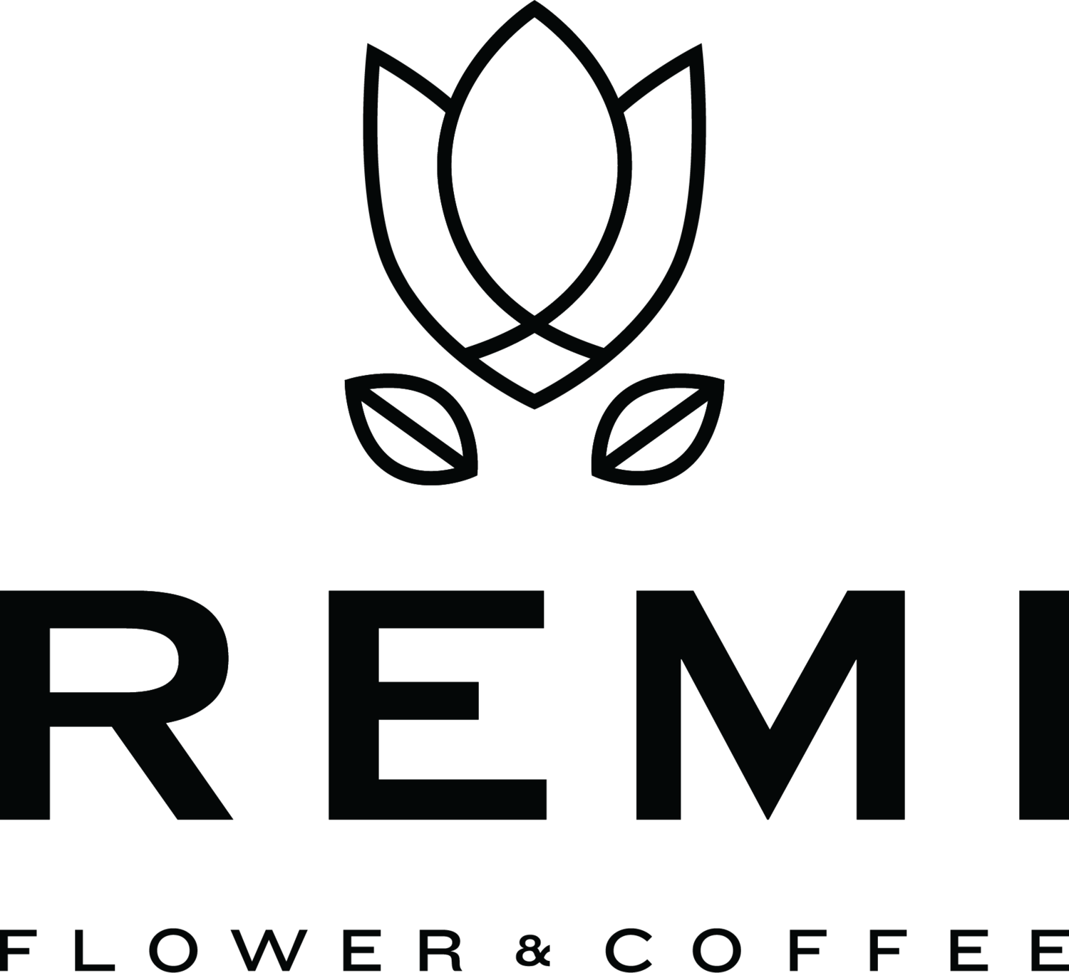 REMI Flower & Coffee