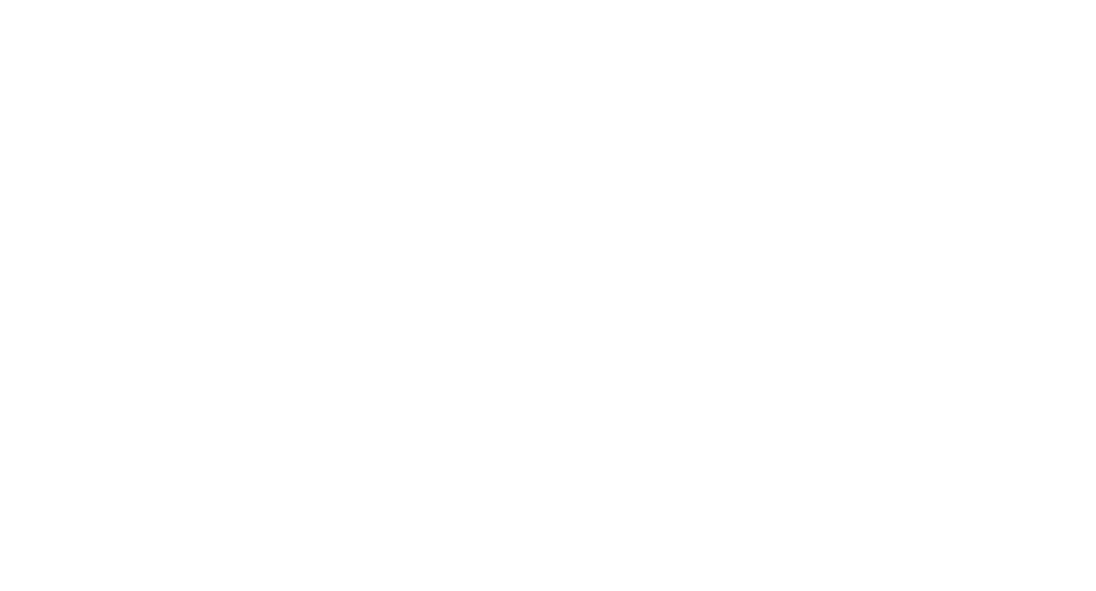 Brad Jones logo whiteFINAL-01.png