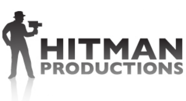 Hitman Productions