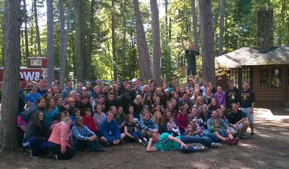 Fall retreat group.jpg