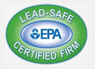 EPA Lead Safe Logo.png