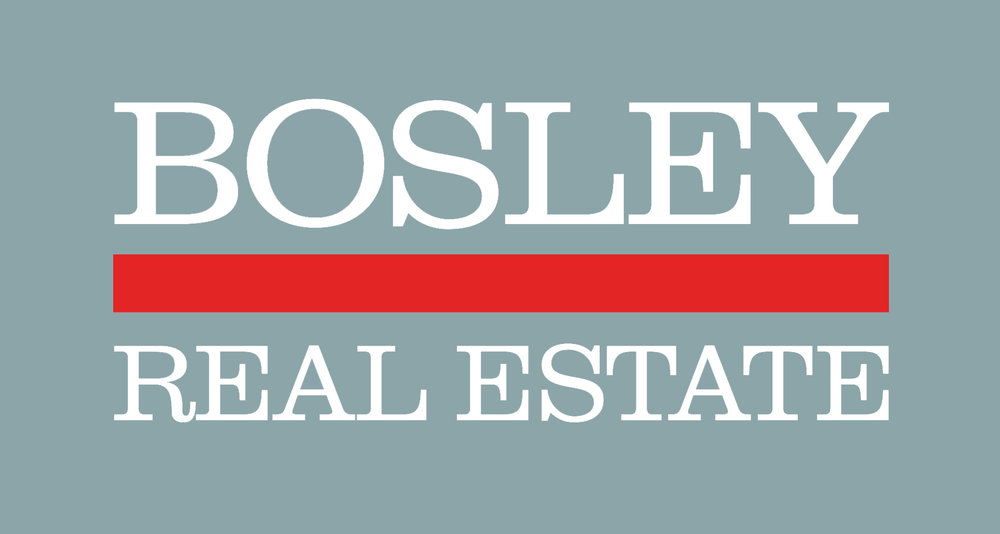 BosleyLogo Reversed for web site small 2.jpg