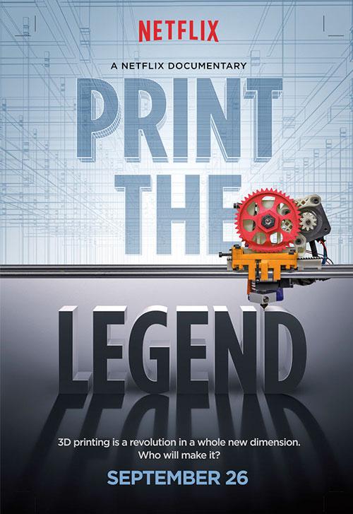 tumb-printlegend.jpg