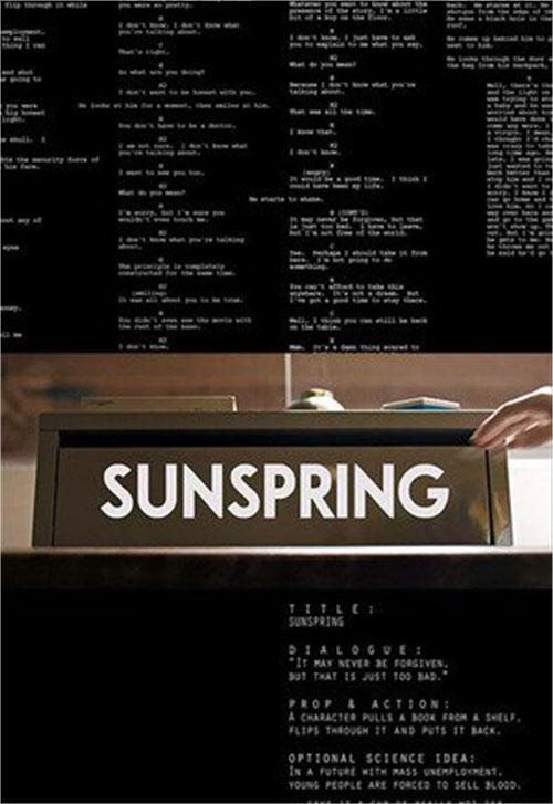 tumb-sunspring.jpg