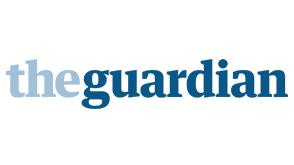 news_theguardian.jpg