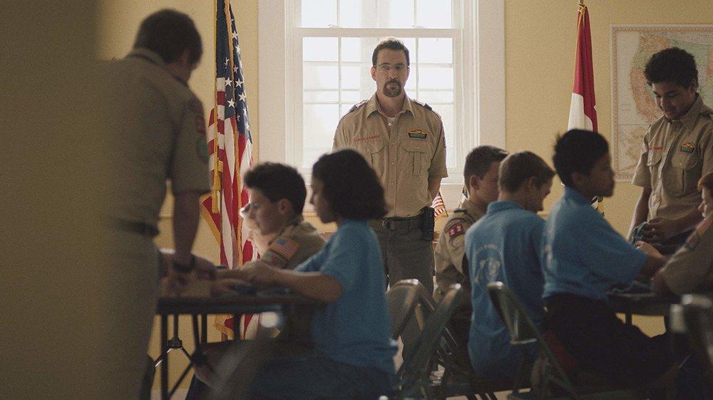 McDermott Scout Leader.jpg