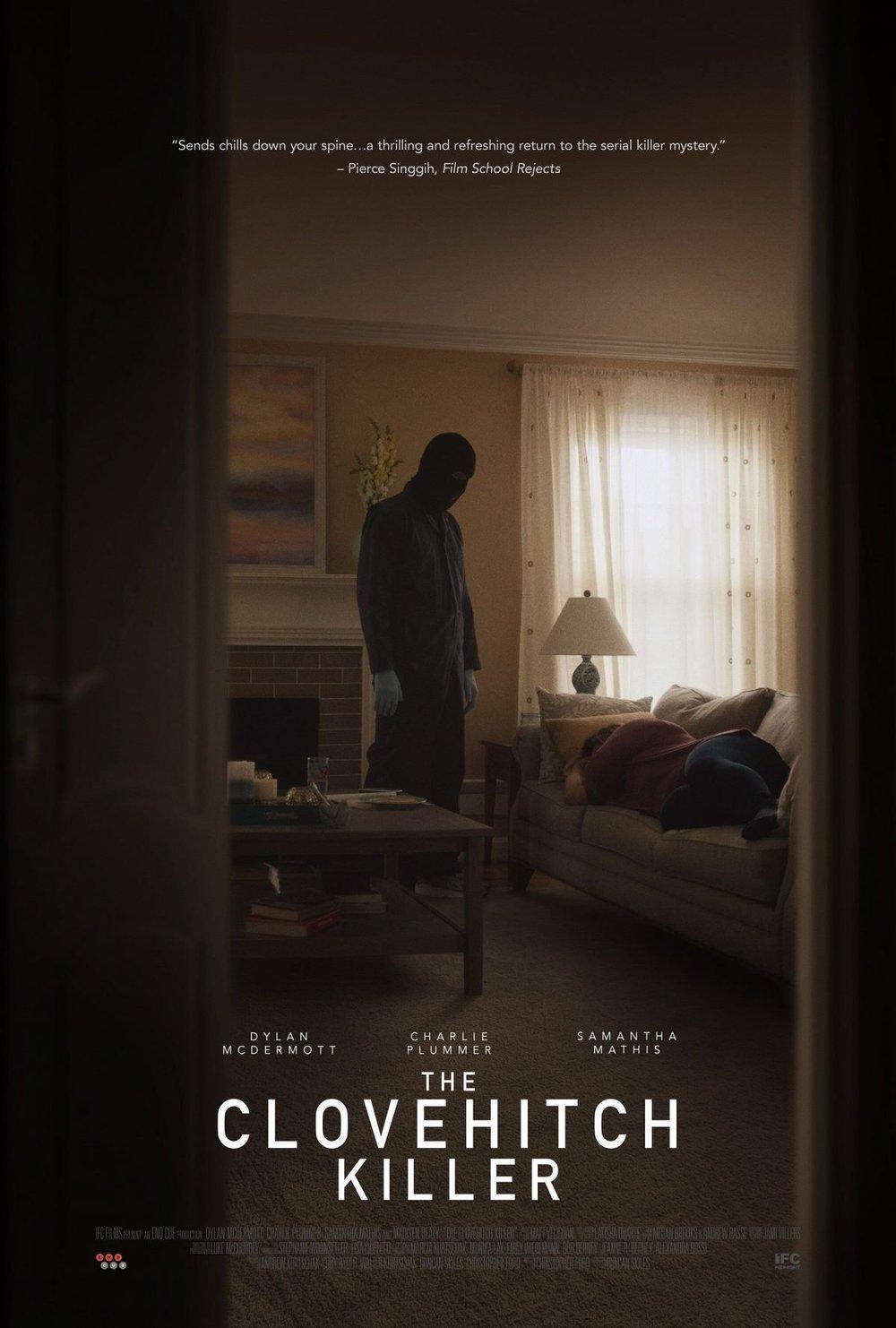 Clovehitch Official Poster_2_1200_1778_81_s.jpeg