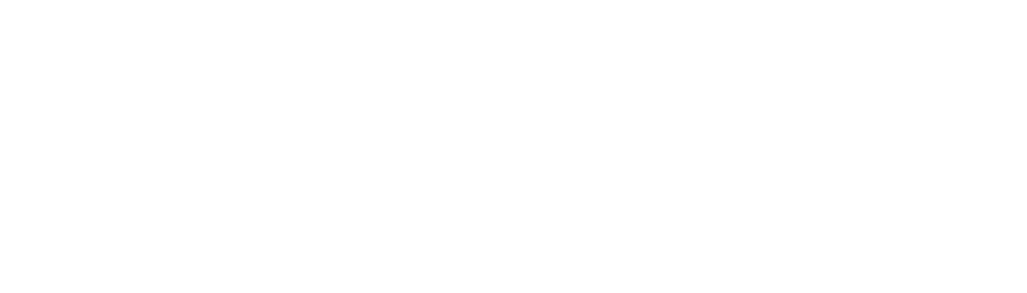 Midwest Dog Training