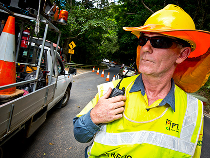 TNRP (Atherton, Qld) | QLD Department of Transport