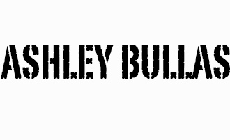 Ashley Bullas