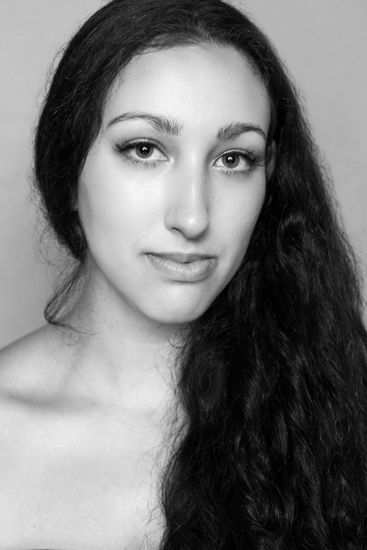Francesca Iannelli