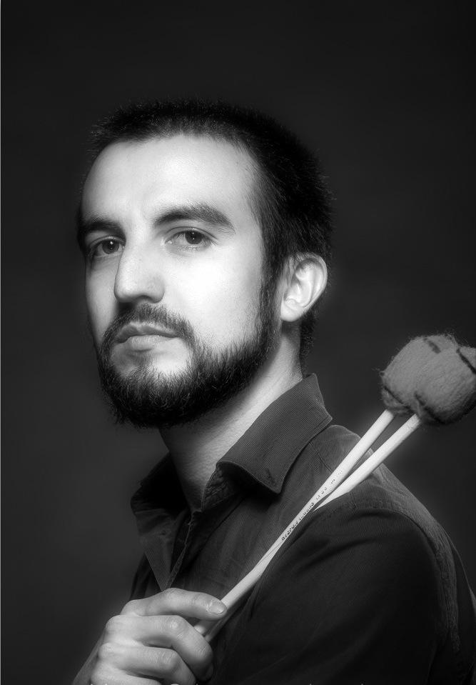 Felipe Fournier