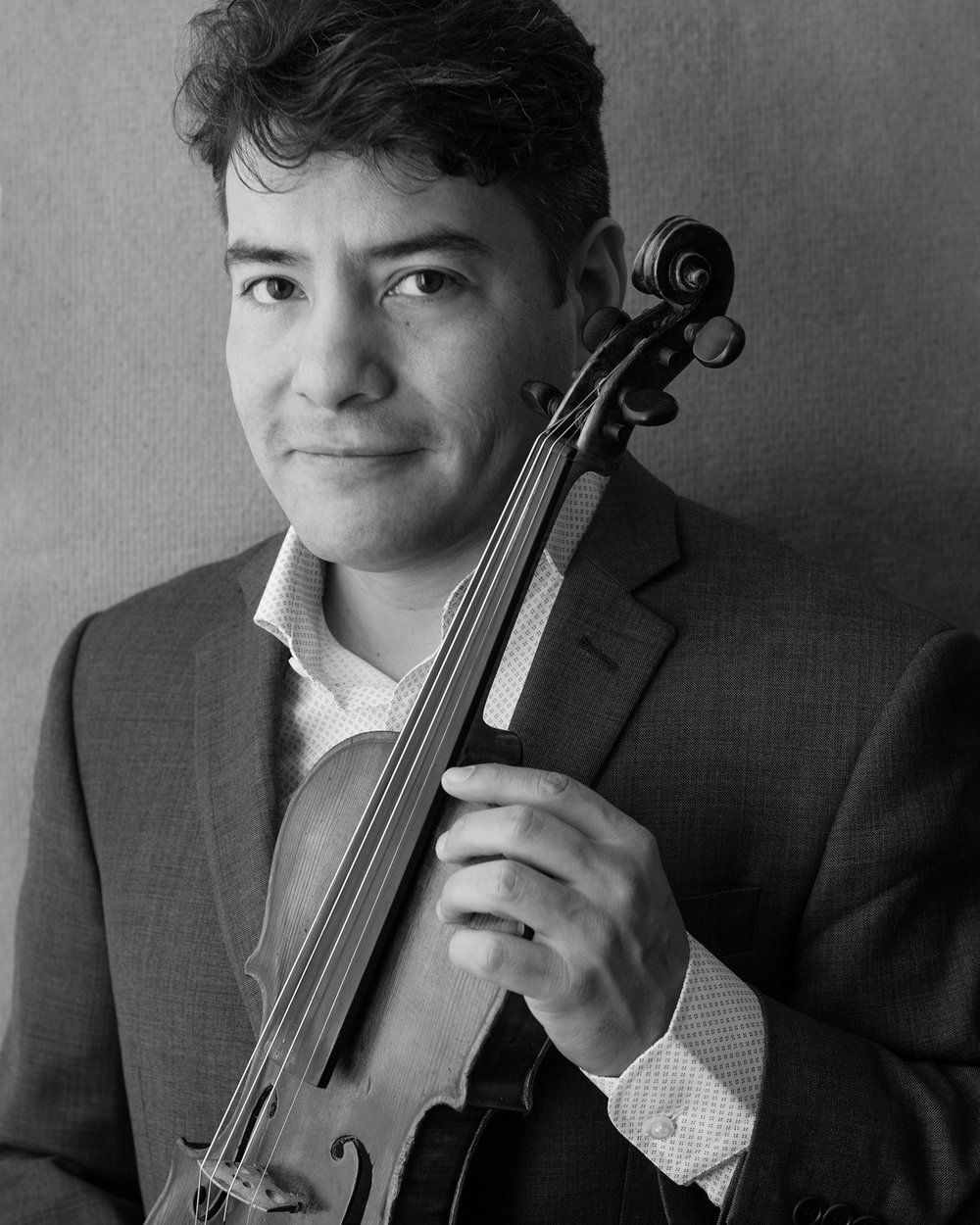 Sergio R.Reyes