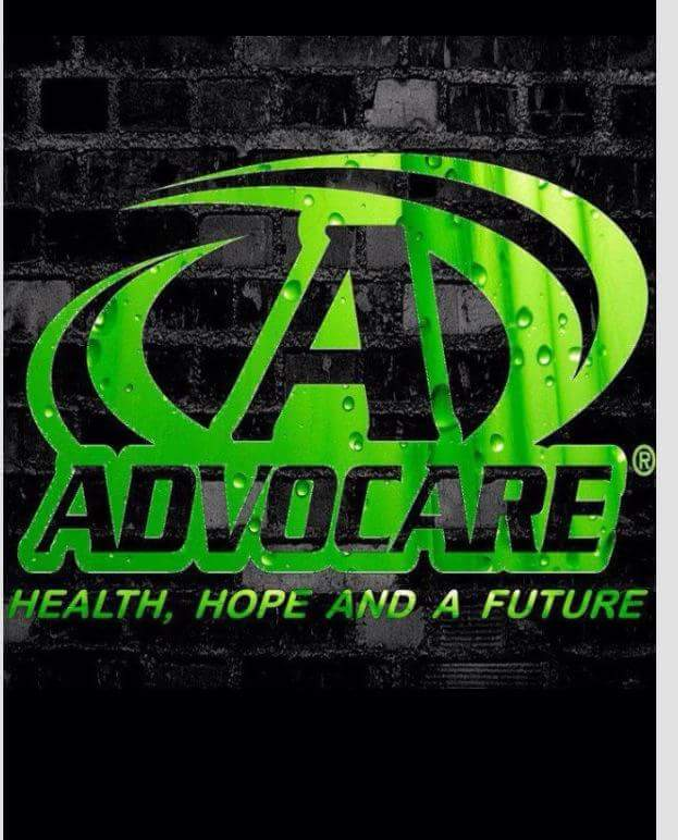 At AdvoCare, We Build Champions® through physical and financial wellness. Backed by the latest science, AdvoCare provides innovative nutritional, weight-management and sports performance products. In addition, AdvoCare offers a business opportunity for individuals interested in pursuing extra income. AdvoCare was founded in 1993 and is headquartered in Plano, Texas.