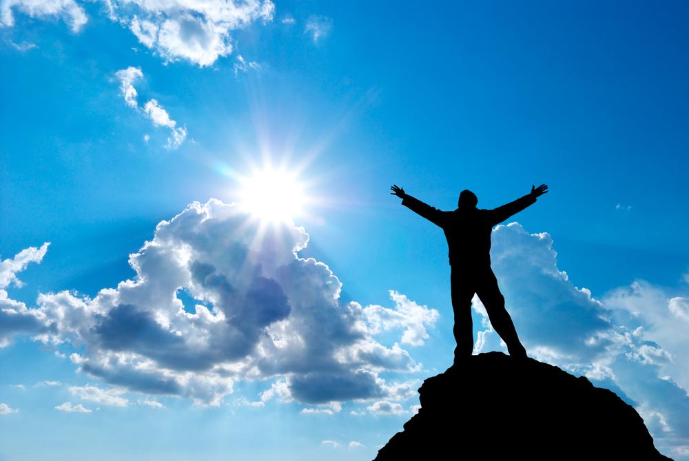 success-on-mountain-top-shutterstock_115642099.jpg