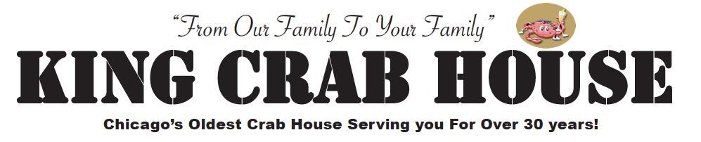 king-crab-house-chicago-logo.jpg