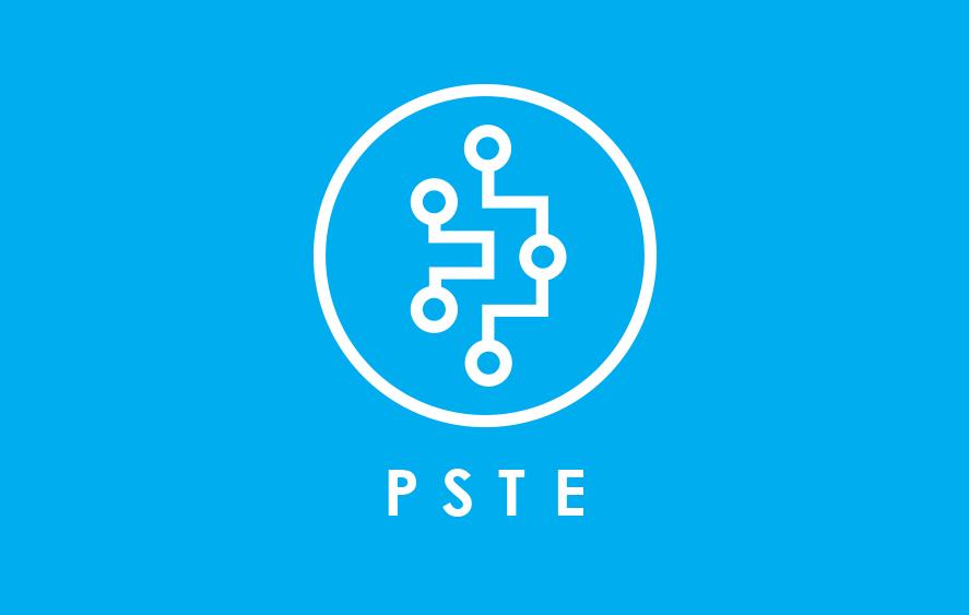 PSTE@0,75x.jpg
