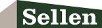 Copy of Sellen Logo