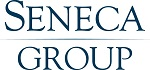 Seneca Group Logo