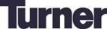 Turner Construction Logo