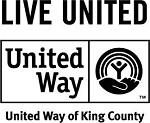 United Way of King County -150.jpg
