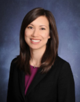 Carly Chan  Davis Wright Tremaine LLP
