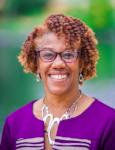 Terri Hackett  Equal Opportunity Schools