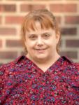 Kelly Olson   Washington Student Achievement Council (WSAC)