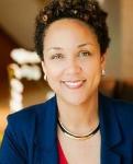 Monica Parker   Rainier Scholars