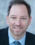 Christopher Shainin   Washington State Arts Alliance