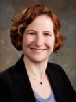 Molly Voris   Washington Health Benefit Exchange