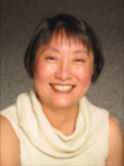 Grace Chien  Community Leader
