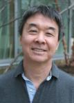 Kyle Serikawa   Adaptive Biotechnologies Corporation