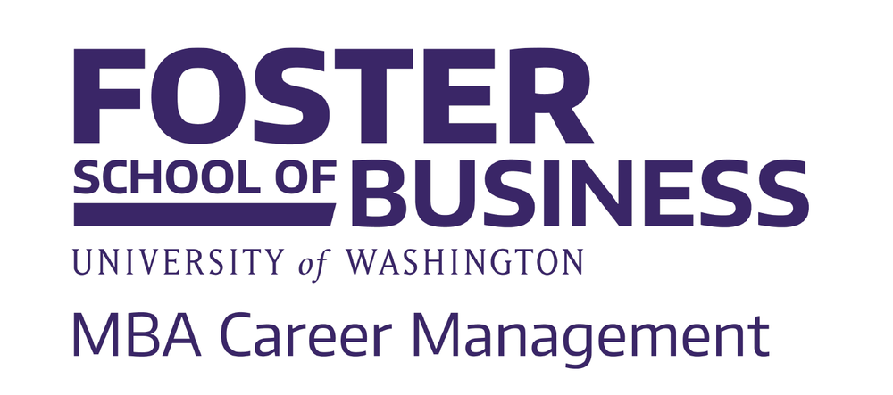 UW Foster MBA Career Management.png