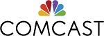Comcast 150 Website.jpg