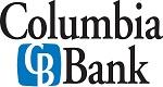 Columbia Bank 150.jpg
